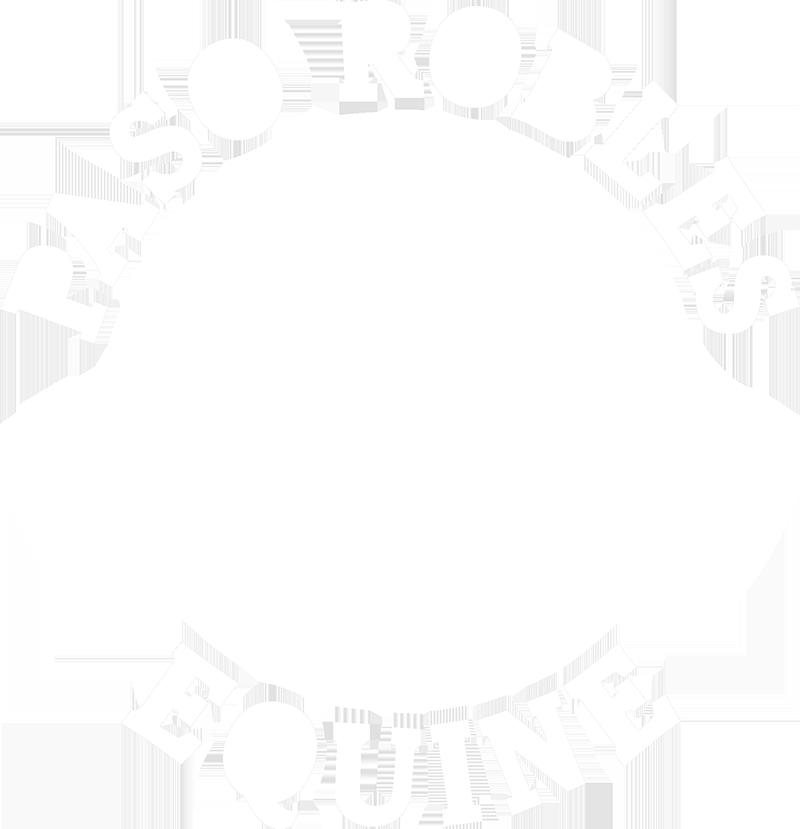 Paso Robles Equine